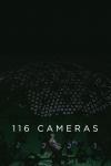 116 Cameras