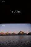 13 Lakes