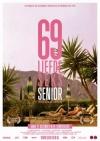 '69: Liefde, Seks, Senior
