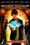 Adventures of Mickey Matson & The Copperhead Treasure