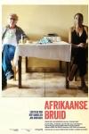 Afrikaanse Bruid