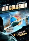 Air Collision