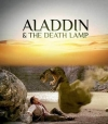 Alladdin and the Death Lamp