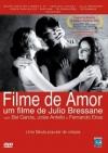 A Love Movie