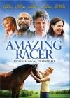 Amazing Racer