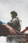 [Oscars] American Sniper