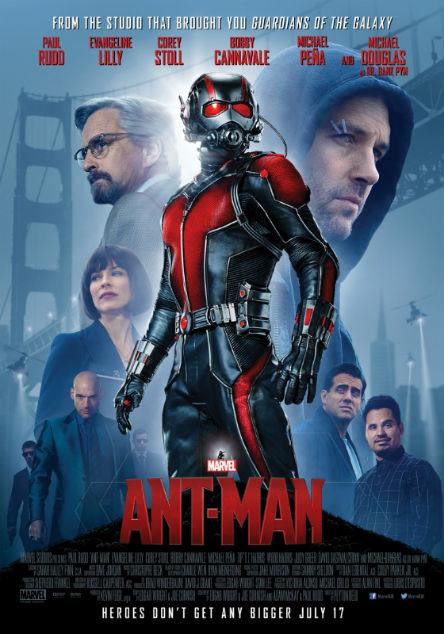 Ant Man (Fourmi Man) Ant-man_poster2_444