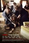[Bioscoop] August: Osage County