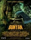 Axe Giant - The Wrath of Paul Bunyon