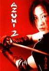 Azumi 2 : Death or Love