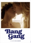 Bang Gang (A Modern Love Story)