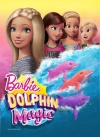 Barbie: Dolfijnen Magie