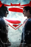 [Bioscoop] Batman v Superman: Dawn of Justice