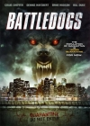 Battle Dogs
