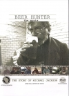 Beer Hunter: The Movie