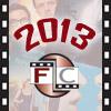 Beste films van 2013