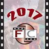 Beste films van 2017