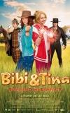 Bibi & Tina 2