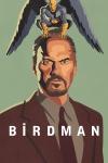 [Oscars] Birdman