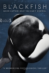 [Bioscoop] Blackfish