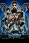 [Oscars] Black Panther