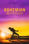 [Oscars] Bohemian Rhapsody