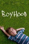 [Bioscoop] Boyhood