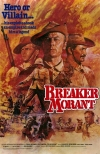 'breaker' Morant