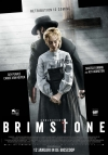 [Bioscoop] Brimstone