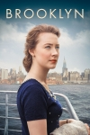 [Oscars] Brooklyn