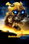 Bumblebee: The Movie