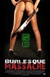 Burlesque Massacre