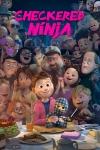 De Wraak van de Ninja
