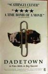 Dadetown
