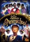 De Club van Sinterklaas en de Pietenschool