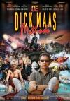 De Dick Maas Methode