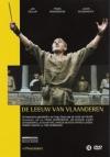 De Leeuw van Vlaanderen