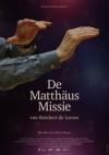 De Matthäus missie van Reinbert de Leeuw
