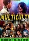 De Multi Culti Story