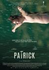 De Patrick