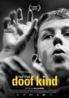 Doof Kind