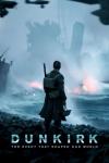 [Bioscoop] Dunkirk