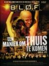Een Manier Om Thuis Te Komen: Umoja Live