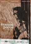 Ramos Pocos