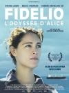 Fidelio, Alice's Journey
