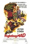Fighting Mad