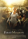 First Mission