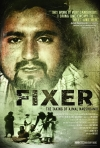 Fixer: the Taking of Ajmal Naqshbandi