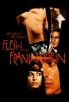 Flesh for Frankenstein