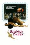 Flower of the Arabian Nights